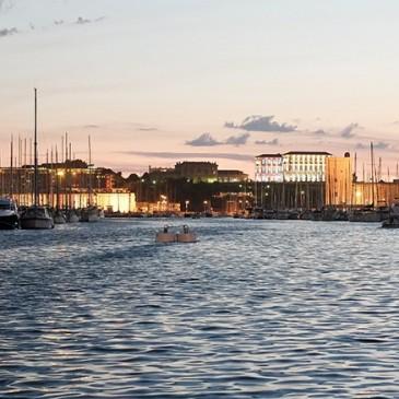 Que faire le dimanche à Marseille ?