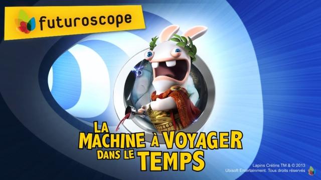 futuroscope-lapins-cretins