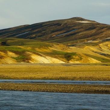 Pourquoi opter pour un séjour en Islande ?