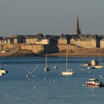 La Bretagne, une destination incontournable pour les touristes