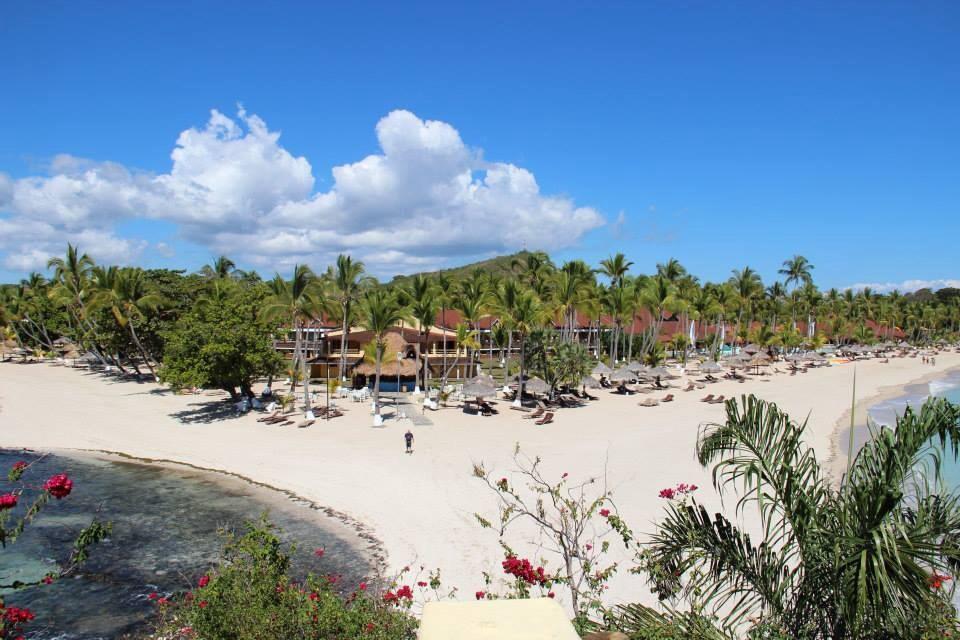 Andilana_beach_Nosy_Be