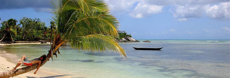 Principaux sites touristiques à ne pas manquer de visiter à Madagascar