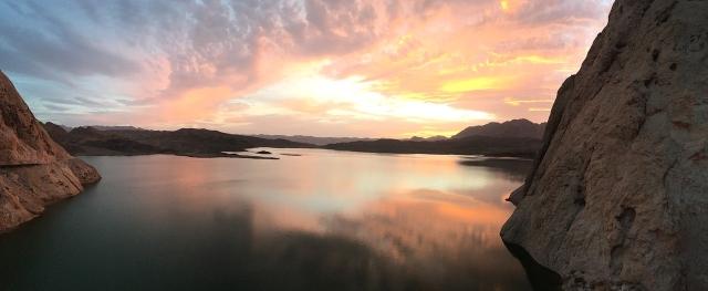 Raze Dam - Iran