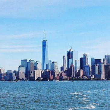 Voyage aux États-Unis : préparatifs pour un séjour réussi