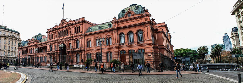 Quelques lieux touristiques à découvrir lors d'un voyage en Argentine