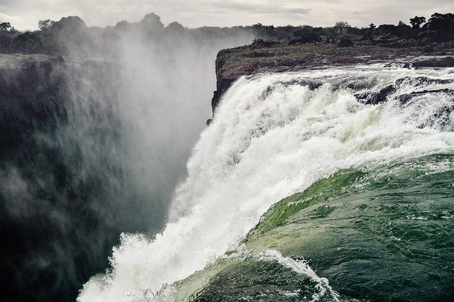 chutes-victoria-zambie