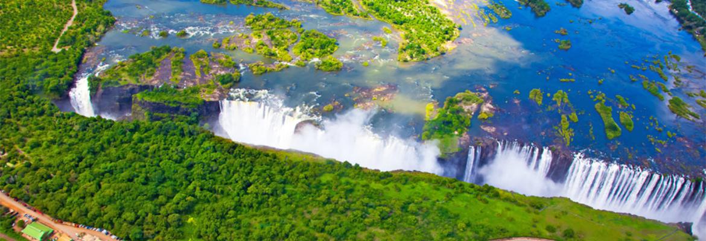 zambie-victoria-falls